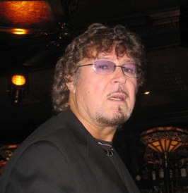 Piet Veerman - Wikipedia: https://nl.wikipedia.org/wiki/Piet_Veerman