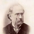 Pietro Platania.png
