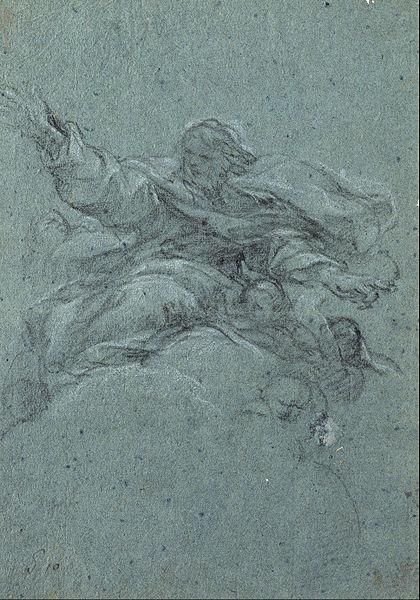 pietro da cortona - image 6