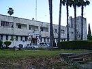 PikiWiki Israel 8854 meona(tarshiha) police station.jpg