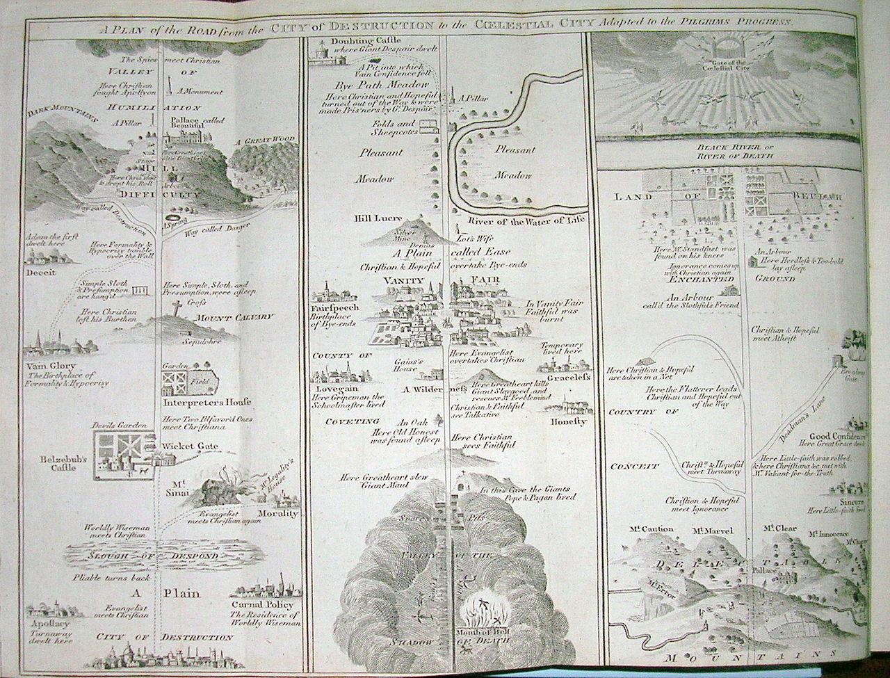 Pilgrim's Progress map large.JPG