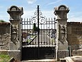Pillon (Meuse) cimetière.JPG