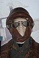 Pilot's helmet (18659494932).jpg