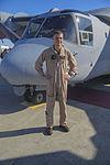 Pilot flies Osprey home on return to the Bay, showcases military aircraft for Fleet Week 120101-M-GO800-067.jpg