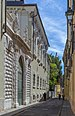 Pinacoteca Tosio Martinengo Via Martinengo da Barco Brescia.jpg