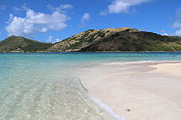 Pinel Island, Saint Martin.JPG