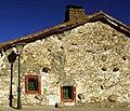 Pinilla del valle,comunidad de Madrid. (2174276323).jpg