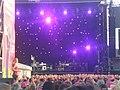 Pinkpop 2012 - Bruce Springsteen & E-street band.jpg
