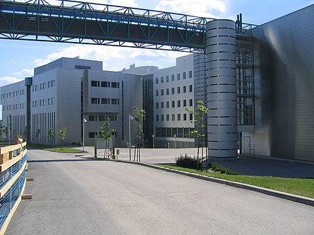 Universität Tampere