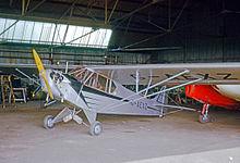 Piper j 3 u2013 wikipedia