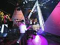 PiramidaHR-019 big-1.jpeg