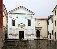 Pirano, san francesco 01.jpg