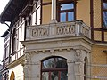 Pirna, Germany - panoramio (594).jpg