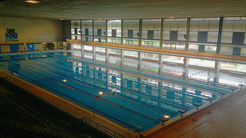 fitxer piscina sant jordi interior barcelona jpg
