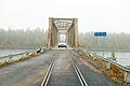 Pite älv bridge 01.jpg