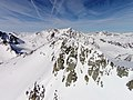 Piz Surgonda (western summit), aerial photography.jpg