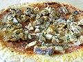 Pizza al Salmone (4721675499).jpg
