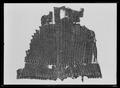 Plåtlivjacka, brigantin, Polen, 1500-tal. Förmodat krigsbyte från Warszawa 1655-08-30 - Livrustkammaren - 27673.tif