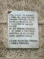 Placa Iglesia Divina Providencia.jpg