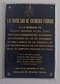 Placa conmemorativa Teófilo Miranda Rojas.jpg