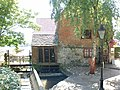 Place Mill Christchurch Dorset.jpg