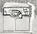 Plan Chateau de Landsberg.jpg