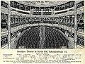 Plan de salle du Deutsches Theater.jpg