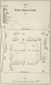 Plan of Fort Abercrombie.png