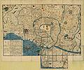 Plan of Peaceful Edo.jpg