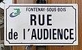 Plaque rue Audience Fontenay Bois 2.jpg
