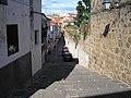 Plasencia-Old Street-3.jpg