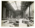 Plaster workshop (NYPL b11524053-490416).tiff