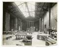 Plaster workshop (NYPL b11524053-490416).tiff