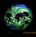 Plastikos-Planet-MAX.jpg