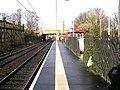 Platform 2 - Frizinghall Station - geograph.org.uk - 643276.jpg