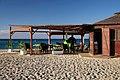 Platja de l'Arenal - panoramio.jpg