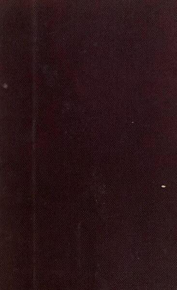 File:Platon - Œuvres complètes, Les Belles Lettres, tome I.djvu