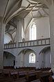 Plauen, Johanniskirche-005.jpg