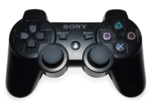 PlayStation 3 — Вікіпедія 585b6a7f897a2