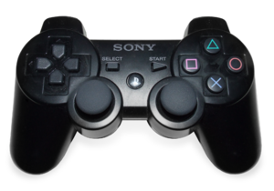 PlayStation 3 SIXAXIS controller.png