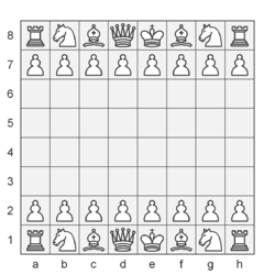 free online 7 card no peek rules of chess