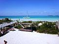 Playa Pilar II.jpg