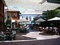 Plaza Mulato Gil de Castro 1.jpg
