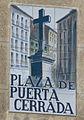 Plaza de Puerta Cerrada (Madrid).jpg