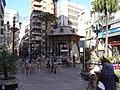 Plaza de la Paz.jpg