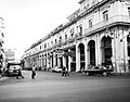 Plaza del Vapor. Calles Galiano and Reina 1 Havana, Cuba. 1959.jpg