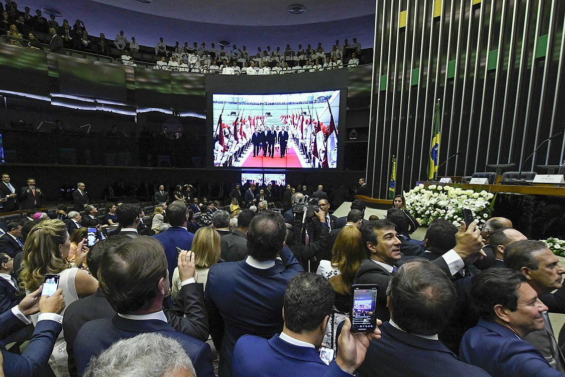 Plenário do Congresso (46561069671).jpg