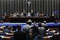Plenário do Senado (36427625712).jpg