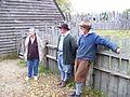 Plimoth Plantation Hopkins.jpg