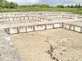 Pliska Fortress 029.jpg